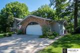 513 Ridgewood Drive - Photo 3