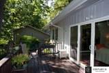 513 Ridgewood Drive - Photo 70