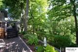 513 Ridgewood Drive - Photo 74