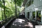 513 Ridgewood Drive - Photo 78