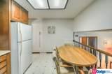 6105 92 Avenue - Photo 12