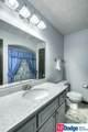 6105 92 Avenue - Photo 25