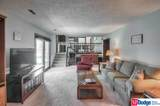 6105 92 Avenue - Photo 8
