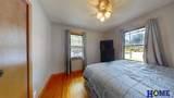 5740 Hartley Street - Photo 17