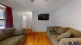5740 Hartley Street - Photo 7