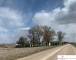 2874 County Road P41 - Photo 1
