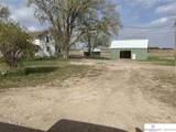 2874 County Road P41 - Photo 13
