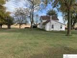 2874 County Road P41 - Photo 8