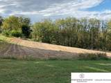 Lot A County Road P43 - Photo 1