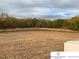 Lot A County Road P43 - Photo 6