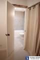 8941 Miami Street - Photo 14