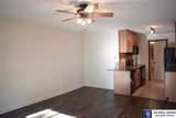 8941 Miami Street - Photo 3