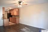 8941 Miami Street - Photo 4