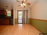 4635 127 Street - Photo 12