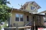 3224 48Th Street - Photo 35