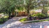 5706 Rolling Hills Boulevard - Photo 5