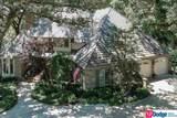 9611 Oak Circle - Photo 2