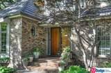 9611 Oak Circle - Photo 5