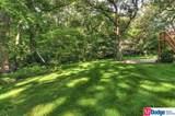 9611 Oak Circle - Photo 73