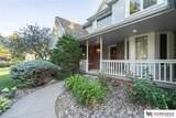 805 Western Hills Drive - Photo 5