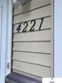 4221 N Street - Photo 16