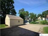 4310 26 Street - Photo 27
