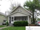 1710 Sahler Street - Photo 1