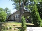 3162 Curtis Avenue - Photo 1