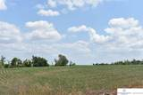 County Road 14 - Photo 8