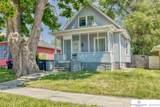 2508 Burdette Street - Photo 1