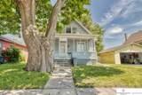 2508 Burdette Street - Photo 2