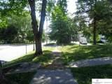 805 Main Street - Photo 23