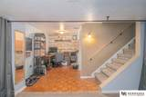 5215 Ida Street - Photo 13