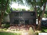 515 Laurel Circle - Photo 34