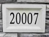 20007 Madison Street - Photo 3