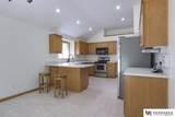 5212 Timberridge Drive - Photo 14
