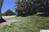 5212 Timberridge Drive - Photo 40
