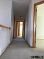 2105 Crest Ridge Drive - Photo 13