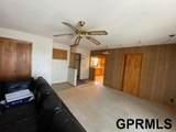 509 South East Avenue - Photo 12