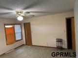 509 South East Avenue - Photo 9