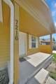 7216 Morrill Avenue - Photo 4