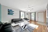 7216 Morrill Avenue - Photo 9