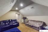 828 133 Street - Photo 48