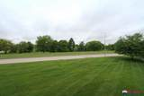 2901 Park Place - Photo 34