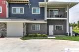 5948 158th Plaza - Photo 1