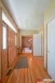 3300 Pheasant Ridge Road - Photo 16