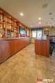 3300 Pheasant Ridge Road - Photo 35