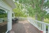 3300 Pheasant Ridge Road - Photo 45