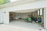 3300 Pheasant Ridge Road - Photo 47