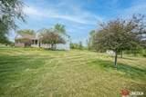3300 Pheasant Ridge Road - Photo 53